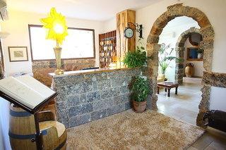 Pauschalreise Hotel Italien, Apulien, Tenute Al Bano Carrisi in Cellino San Marco  ab Flughafen Abflug Ost
