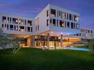 Pauschalreise Hotel Kroatien, Kroatien - weitere Angebote, Hotel Salona Palace in Solin  ab Flughafen Düsseldorf