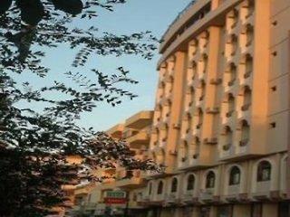 Pauschalreise Hotel Ägypten, Oberägypten, Royal House Hotel in Luxor  ab Flughafen