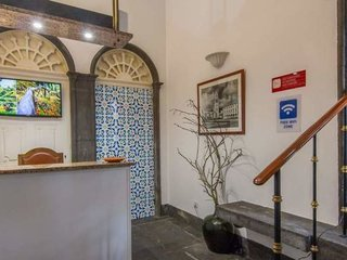 Pauschalreise Hotel Portugal, Azoren, Comercial Azores Guest House in Ponta Delgada  ab Flughafen Berlin-Tegel
