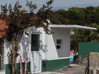 Pauschalreise Hotel Portugal, Azoren, Quinta de Santa Barbara in Lagoa  ab Flughafen Berlin-Tegel
