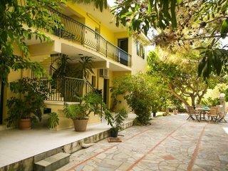 Pauschalreise Hotel Griechenland, Kefalonia (Ionische Inseln), Irena Studios & Apartments in Sarlata  ab Flughafen
