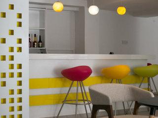 Pauschalreise Hotel Zypern, Zypern Süd (griechischer Teil), Maria Hotel Apartments in Ayia Napa  ab Flughafen Berlin-Tegel