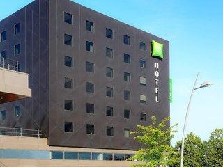 Pauschalreise Hotel Frankreich, Normandie, Hotel ibis Styles Caen Centre Gare in Caen  ab Flughafen Berlin-Schönefeld