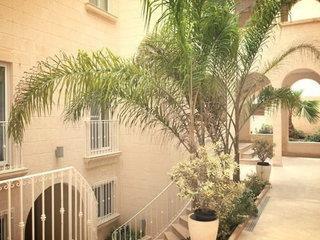 Pauschalreise Hotel Malta, Gozo, Misrah Simar Complex in Qala  ab Flughafen Berlin