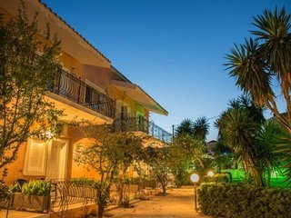 Pauschalreise Hotel Griechenland, Kefalonia (Ionische Inseln), Evita Studios in Svoronata  ab Flughafen