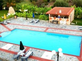 Pauschalreise Hotel Griechenland, Kefalonia (Ionische Inseln), Jovanna Studios in Trapezaki  ab Flughafen
