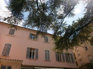 Pauschalreise Hotel Frankreich, Provence, Victoria in Draguignan  ab Flughafen