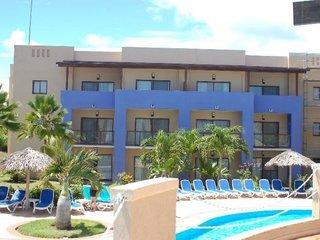 Pauschalreise Hotel Kuba, Atlantische Küste - Norden, Sanctuary at Grand Memories Varadero in Varadero  ab Flughafen Bremen
