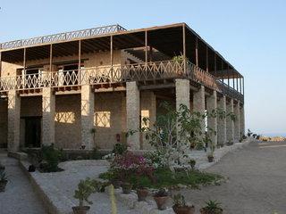 Pauschalreise Hotel Ägypten, Marsa Alâm & Umgebung, The Oasis in Marsa Alam  ab Flughafen
