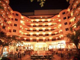 Pauschalreise Hotel Ägypten, Oberägypten, Steigenberger Nile Palace in Luxor  ab Flughafen