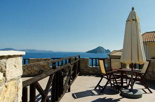 Pauschalreise Hotel Griechenland, Zakynthos, Harmony in Limni Keri  ab Flughafen