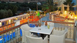 Pauschalreise Hotel Griechenland, Kreta, Bella Elena Apartments in Mália  ab Flughafen Bremen