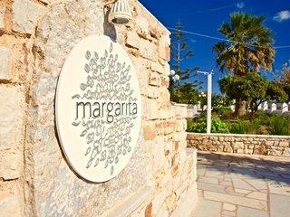 Pauschalreise Hotel Griechenland, Paros (Kykladen), Margarita Studios in Paros  ab Flughafen