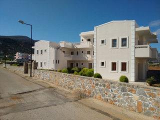 Pauschalreise Hotel Griechenland, Kreta, Casa Malena in Stalida  ab Flughafen Bremen