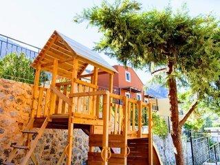 Pauschalreise Hotel Griechenland, Kreta, Ippoliti Village in Koutouloufari  ab Flughafen Bremen