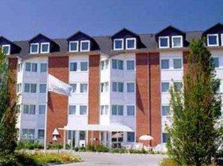 Pauschalreise Hotel Deutschland, Schleswig-Holstein, Best Western Hotel Prisma in Neumünster  ab Flughafen
