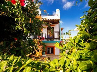 Pauschalreise Hotel Griechenland, Kreta, Creta MarGio Studios in Mália  ab Flughafen Bremen