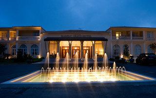 Pauschalreise Hotel Griechenland, Zakynthos, Mabely Grand in Kampi  ab Flughafen
