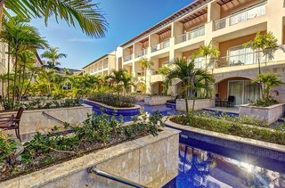 Pauschalreise Hotel  Hideaway at Royalton Punta Cana in Punta Cana  ab Flughafen