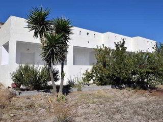 Pauschalreise Hotel Griechenland, Kos, Prika Studios in Kefalos  ab Flughafen