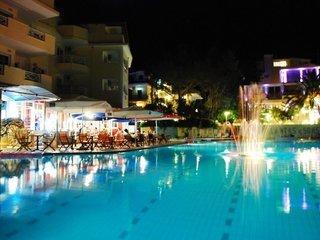 Pauschalreise Hotel Griechenland, Zakynthos, Koukounaria in Alykes  ab Flughafen