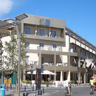 Pauschalreise Hotel Italien, Italienische Adria, Hotel Eden in Lido di Jesolo  ab Flughafen