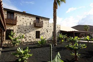 Pauschalreise Hotel Spanien, Fuerteventura, Hotel Boutique & Villas Oasis Casa Vieja in La Oliva  ab Flughafen Bremen