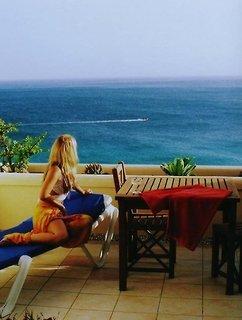 Pauschalreise Hotel Spanien, Fuerteventura, Rocamar Beach Appartements in Morro Jable  ab Flughafen Frankfurt Airport