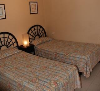 Pauschalreise Hotel Spanien, Fuerteventura, Galera Beach in Corralejo  ab Flughafen Frankfurt Airport