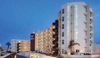 Pauschalreise Hotel Spanien, Teneriffa, Vincci Tenerife Golf in San Miguel de Abona  ab Flughafen Bremen