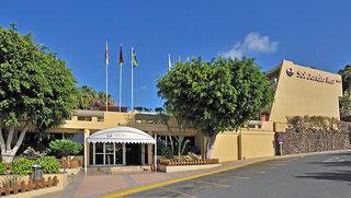 Pauschalreise Hotel Spanien, Fuerteventura, Sol Jandía Mar Apartamentos in Jandia  ab Flughafen Frankfurt Airport