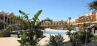 Pauschalreise Hotel Spanien, Fuerteventura, Cotillo Beach in El Cotillo  ab Flughafen Frankfurt Airport