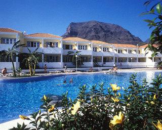 Pauschalreise Hotel Spanien, La Gomera, Solvasa Laurisilva in Valle Gran Rey  ab Flughafen Bremen