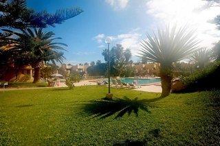 Pauschalreise Hotel Spanien, Fuerteventura, Atlantic Garden in Corralejo  ab Flughafen Frankfurt Airport
