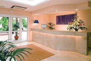 Pauschalreise Hotel Spanien, Fuerteventura, Dunas Club in Corralejo  ab Flughafen Frankfurt Airport