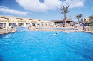 Pauschalreise Hotel Spanien, Fuerteventura, Hotel Arena Suite in Corralejo  ab Flughafen Bremen