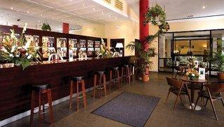 Pauschalreise Hotel Spanien, Teneriffa, Hotel Udalla Park in Arona  ab Flughafen Bremen