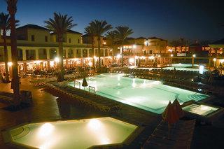 Pauschalreise Hotel Spanien, Fuerteventura, Broncemar Beach Aparthotel in Caleta de Fuste  ab Flughafen Frankfurt Airport