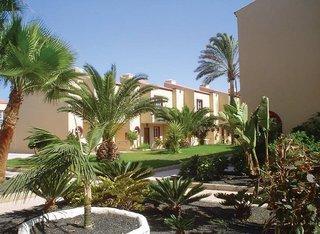 Pauschalreise Hotel Spanien, Fuerteventura, Apartmentos Maxorata Beach in Corralejo  ab Flughafen Frankfurt Airport
