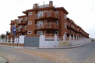 Pauschalreise Hotel Spanien, Fuerteventura, Costa Caleta in Caleta de Fuste  ab Flughafen Bremen
