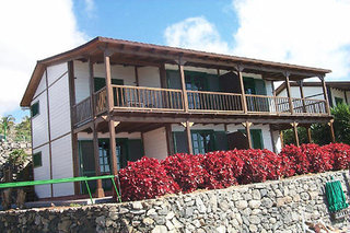 Pauschalreise Hotel Spanien, La Gomera, Apartamentos Santa Ana in Playa de Santiago  ab Flughafen Bremen