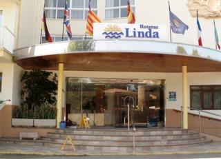 Pauschalreise Hotel Spanien, Mallorca, Roc Linda in Can Pastilla  ab Flughafen Frankfurt Airport