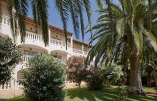 Pauschalreise Hotel Spanien, Mallorca, Ferrer Isabel in Cala Bona  ab Flughafen Frankfurt Airport