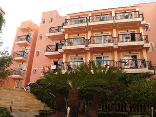 Pauschalreise Hotel Spanien, Mallorca, THB Felip Class in Porto Cristo  ab Flughafen Frankfurt Airport