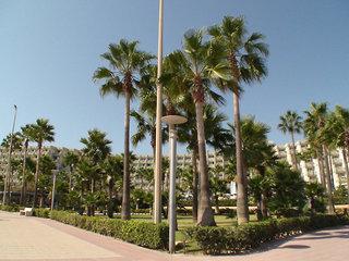 Pauschalreise Hotel Spanien, Mallorca, Hotel Amic Gala in Can Pastilla  ab Flughafen Frankfurt Airport