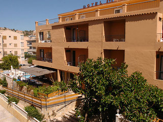 Pauschalreise Hotel Spanien, Mallorca, Miranda in Santa Ponsa  ab Flughafen Frankfurt Airport
