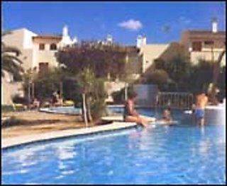 Pauschalreise Hotel Spanien, Mallorca, Plazamar Serenity Resort in Santa Ponsa  ab Flughafen Frankfurt Airport