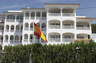 Pauschalreise Hotel Spanien, Mallorca, Atalaya Bosque in Paguera  ab Flughafen Frankfurt Airport