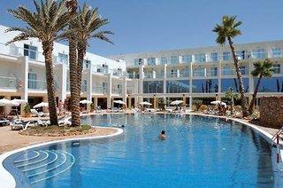 Pauschalreise Hotel Spanien, Costa de Almería, Cabogata Mar Garden Hotel & Spa in Retamar  ab Flughafen Amsterdam